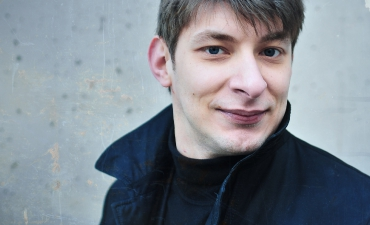 Oficjalna fotografia Pawła Księżaka-3